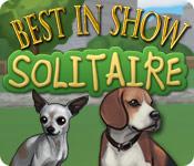 Best in Show Solitaire