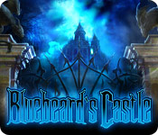 Bluebeard's Castle