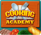 Cooking Academ