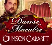 Danse Macabre: Crimson Cabaret