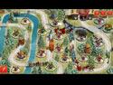 Screenshot of Defense of Roman Britain 2