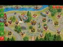 Screenshot of Defense of Roman Britain 3