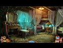 Screenshot of Endless Fables: The Minotaur's Curse Collector's Edition 1