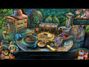 Screenshot of Endless Fables: The Minotaur's Curse Collector's Edition 2