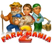Farm Mania 2