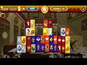 Screenshot of Mahjong Museum Mystery 2