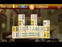 Screenshot of Mahjong Museum Mystery 3