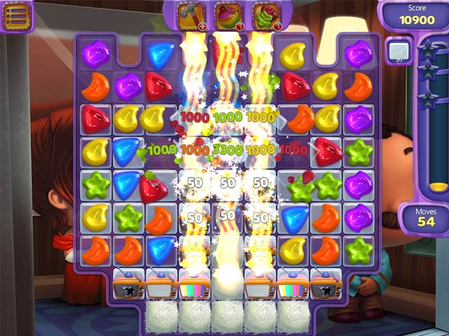 download free spintop games