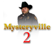 Mysteryville 2