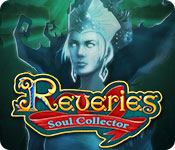Reveries: Soul Collector