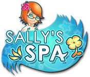 Sally's Sp