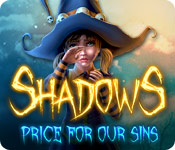 Shadows: Price