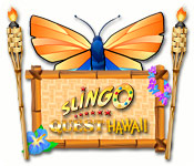 Slingo Quest Hawaii