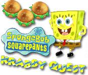 SpongeBob Squ