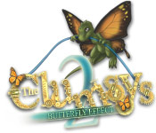 The Clumsys 2: Butterfly Effect