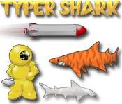 Typer Shark!